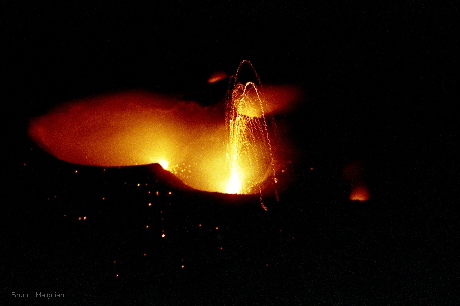 Souvenir du Stromboli Stromb14