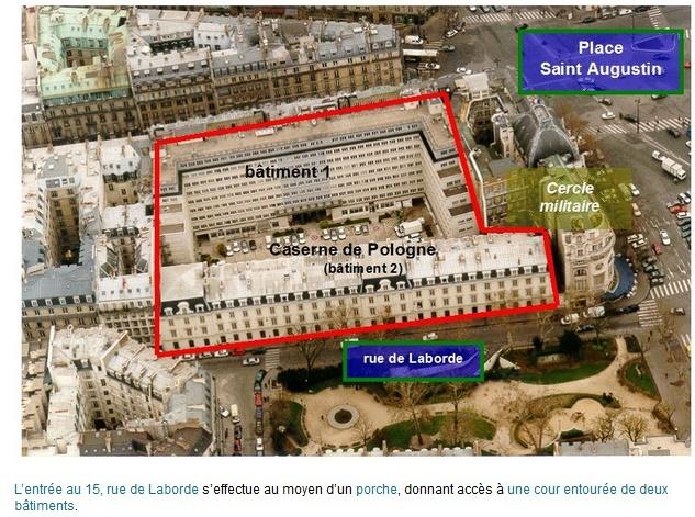 [Les états-major des ports et régions] MARINE PARIS - Page 14 Pep11