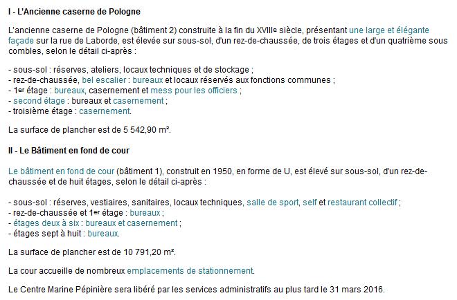 [Les états-major des ports et régions] MARINE PARIS - Page 14 Pep_210