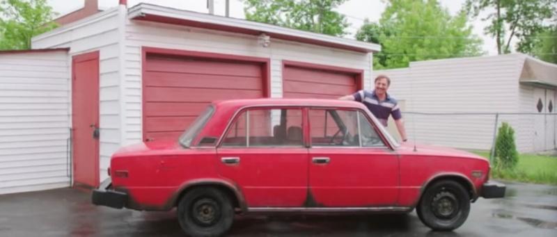 Renovo Coupe Lada_e10