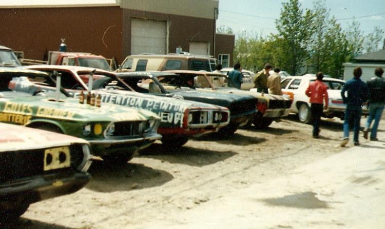 1967 coronet r/t derby Margue10