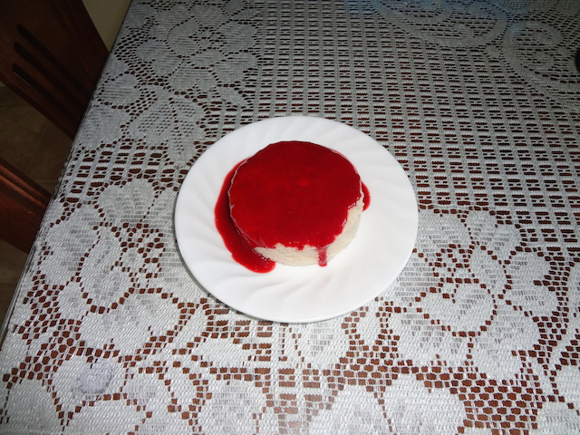 Gâteau 3 - 2 - 1 - Page 2 Dsc00310