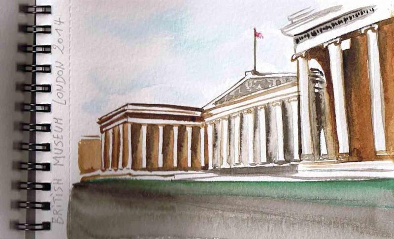 British Museum 1-00111