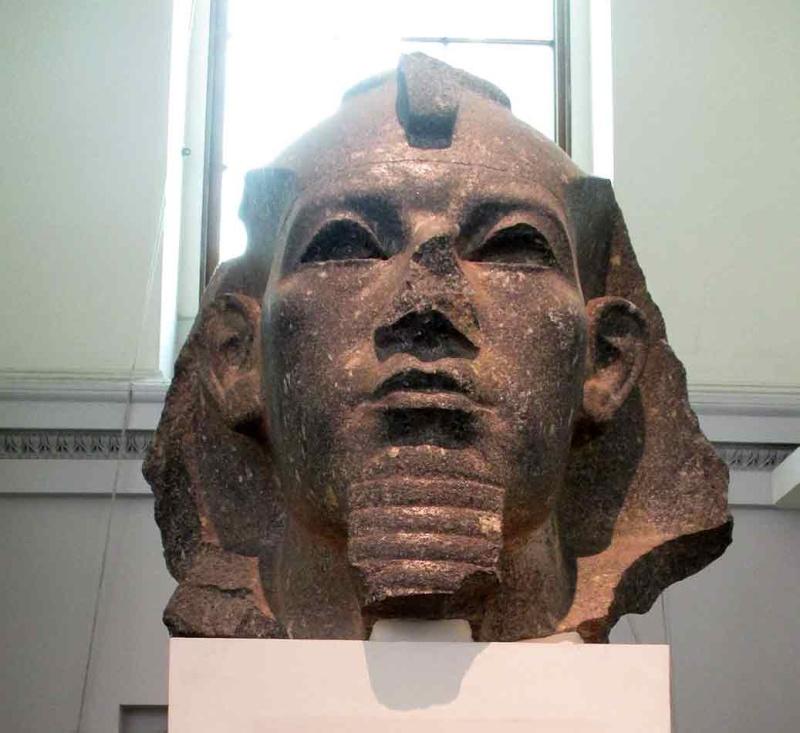British Museum 410