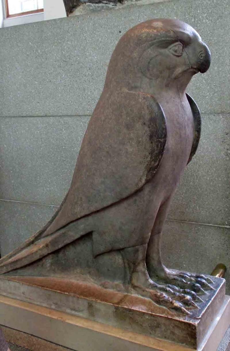 British Museum 710