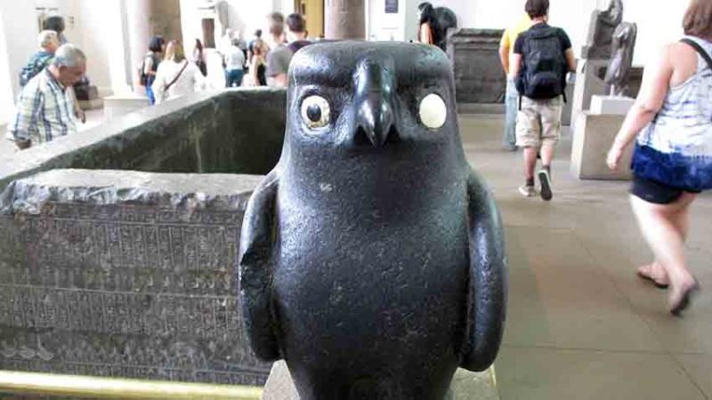 British Museum 810
