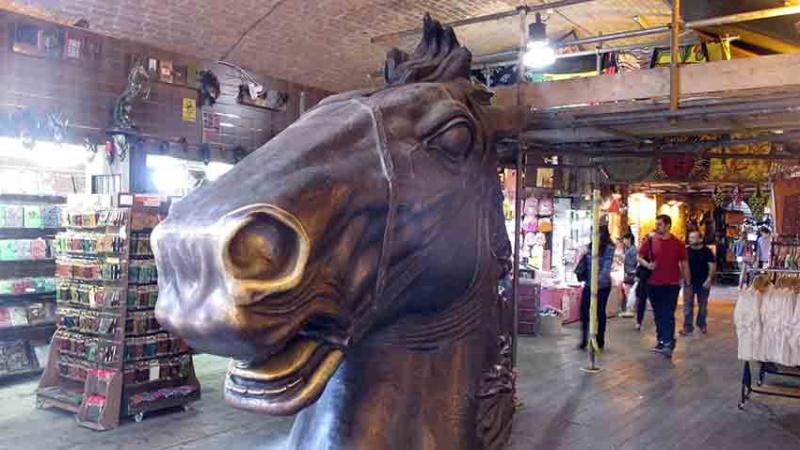 De qui sont ces chevaux de bronze? A-img_13