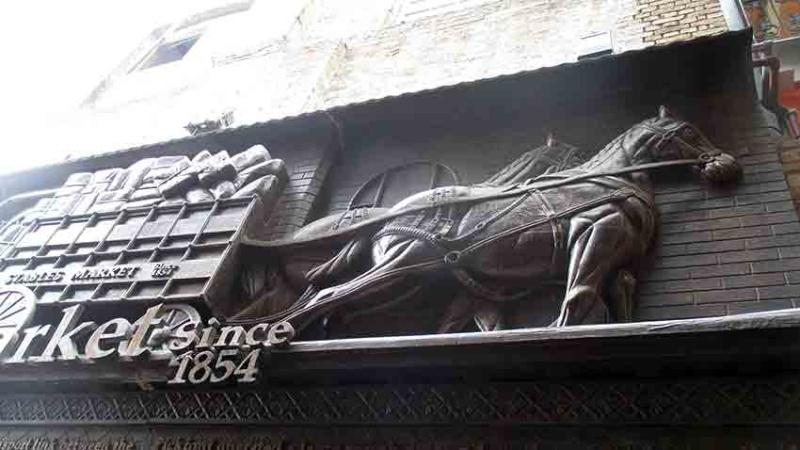 De qui sont ces chevaux de bronze? A-img_20