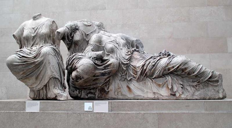 British Museum Grec510