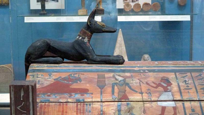 British Museum Oc10