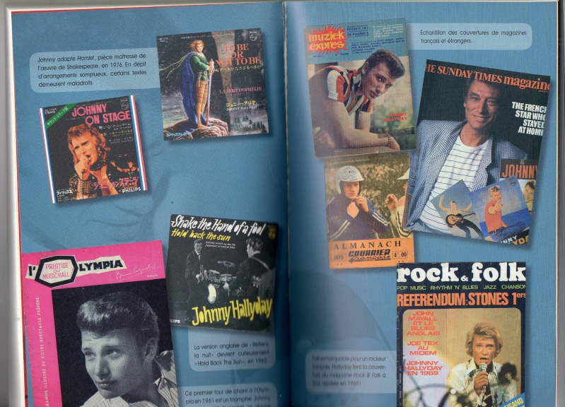ma collection - Page 30 Img11613
