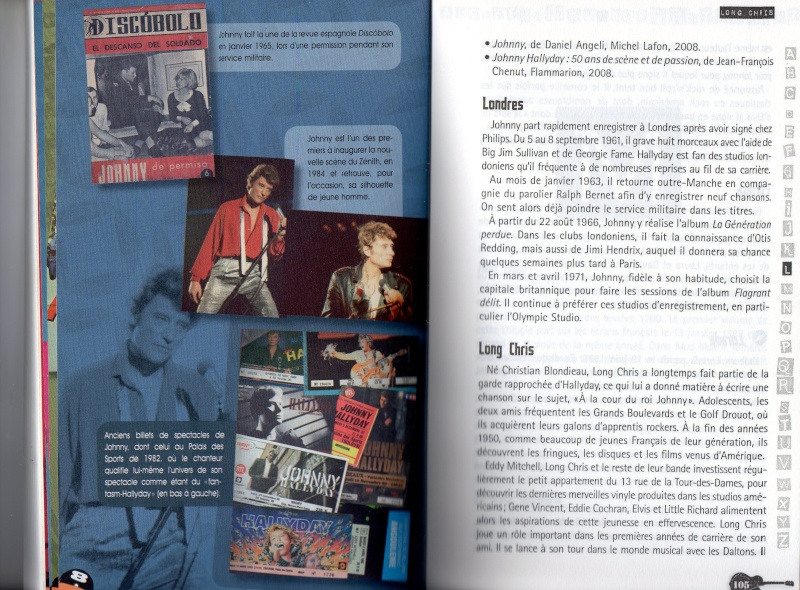 ma collection - Page 30 Img11813