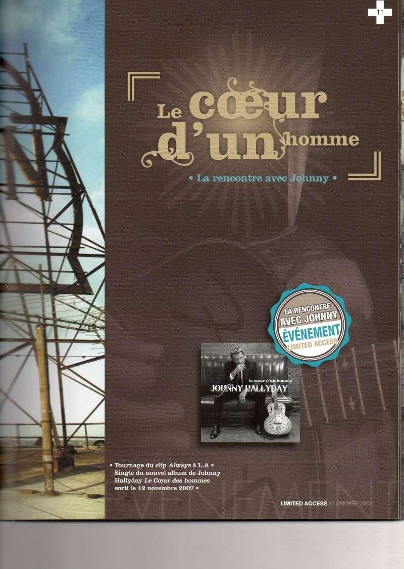 LE COEUR D UN HOMME Img15412
