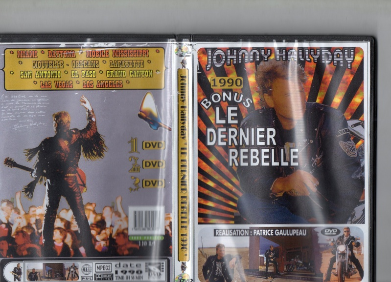 LE DERNIER REBELLE Img17010