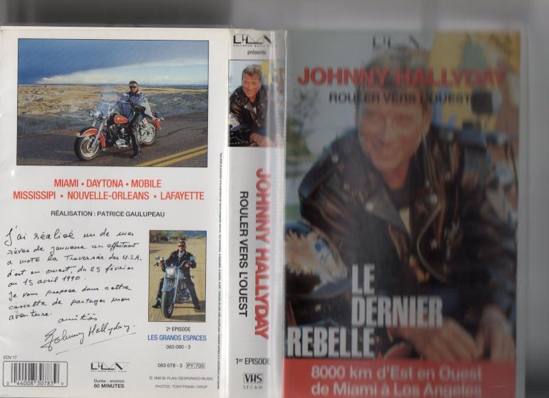 LE DERNIER REBELLE Img17210