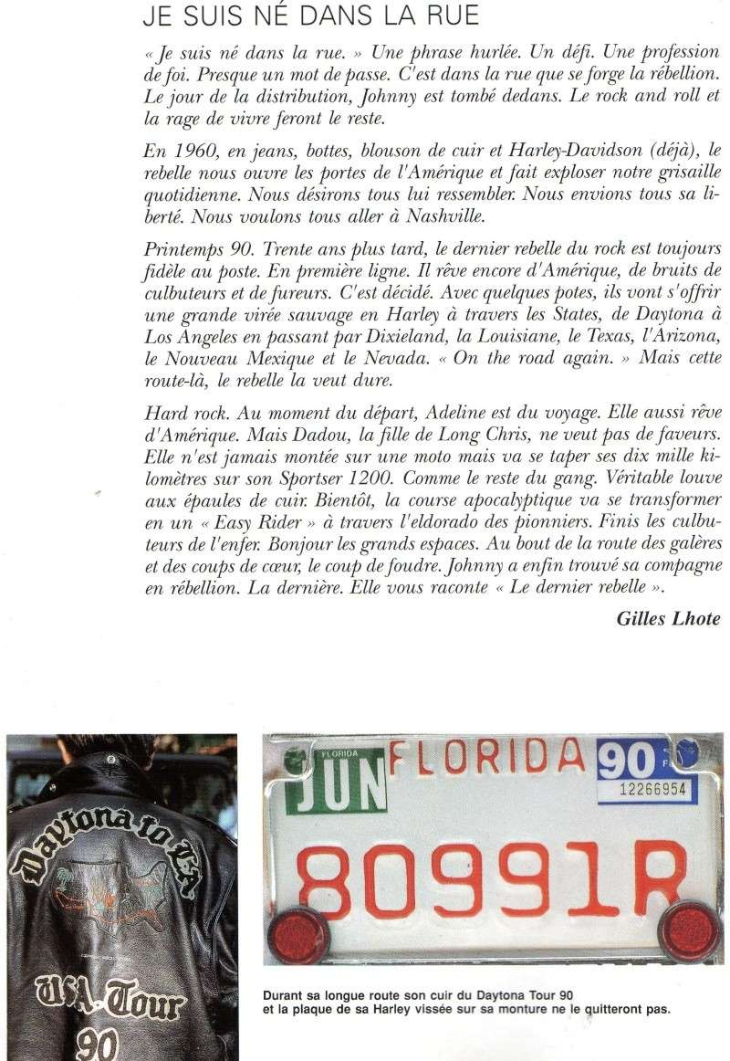 LE DERNIER REBELLE Img17510