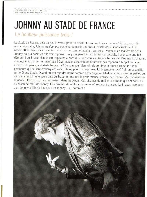 STADE DE FRANCE 2012 Img25310