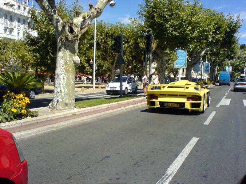 GT 1 dans la rue 75678_10