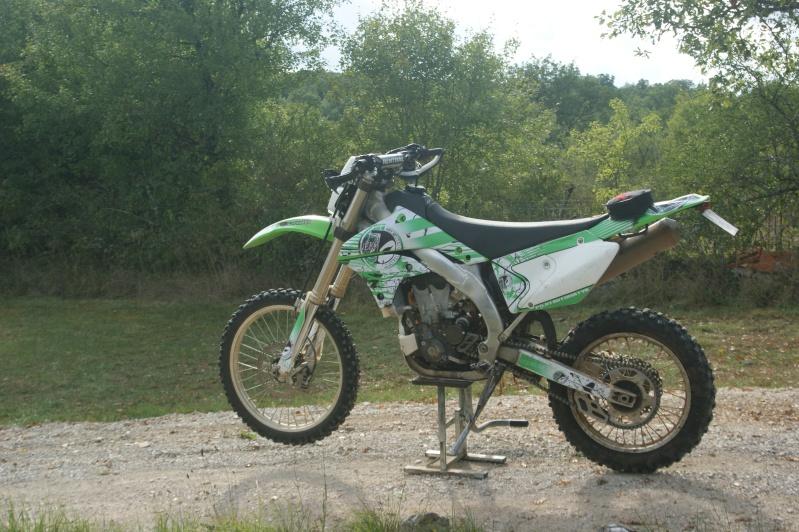 450 KLXR Lotoise Dsc06610