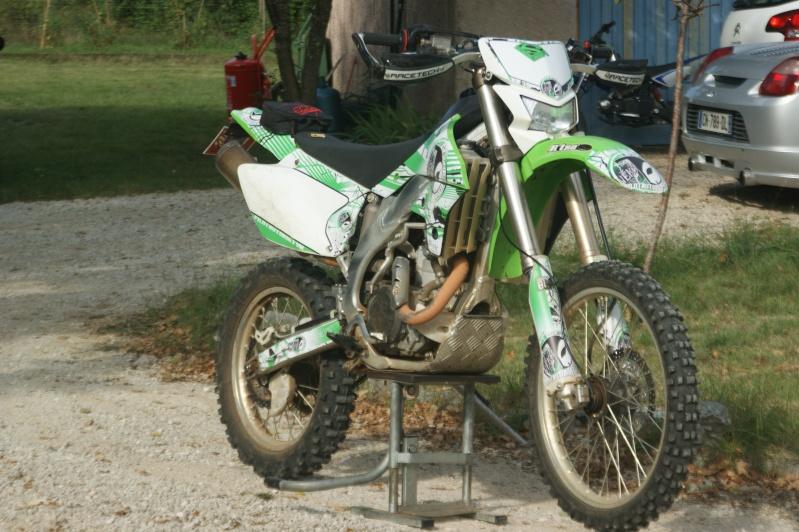 450 KLXR Lotoise Dsc06611