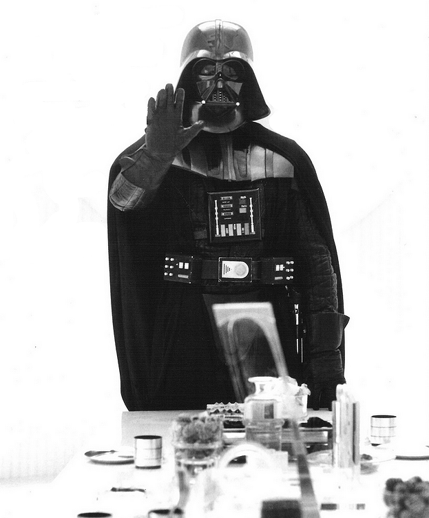 Darth vader sous toutes ses coutures - Page 10 10001511