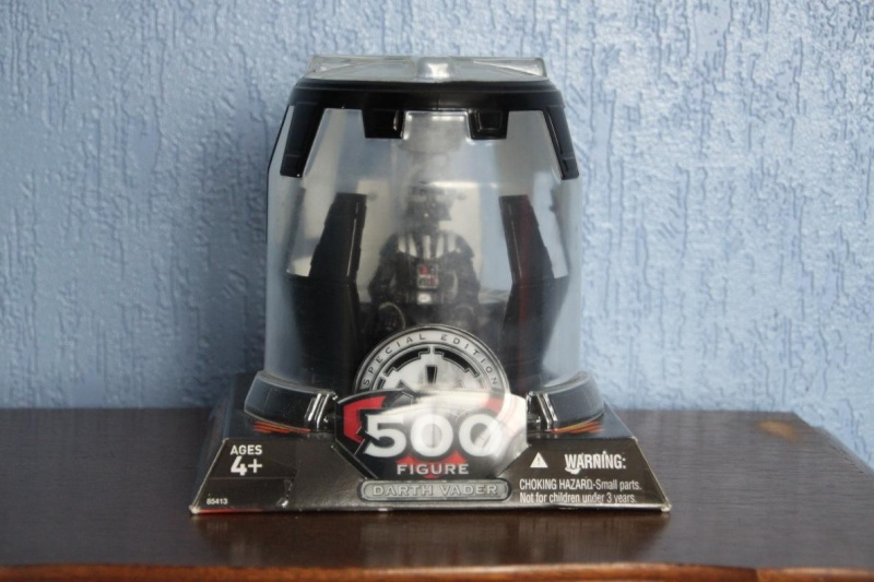 Ventes de Darth Vader ( casque Vader ESB 1:1 ) Img_4512