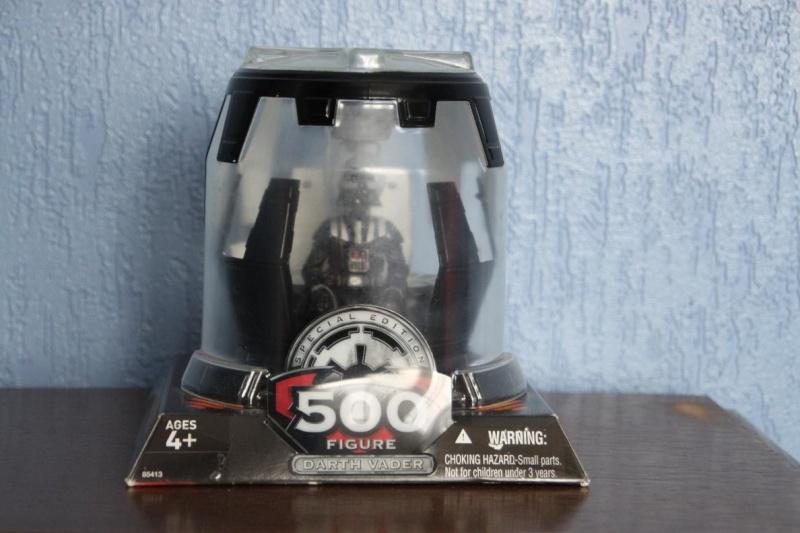 Ventes de Darth Vader ( casque Vader ESB 1:1 ) Img_4513