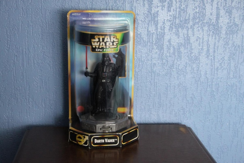 Ventes de Darth Vader ( casque Vader ESB 1:1 ) Img_4515
