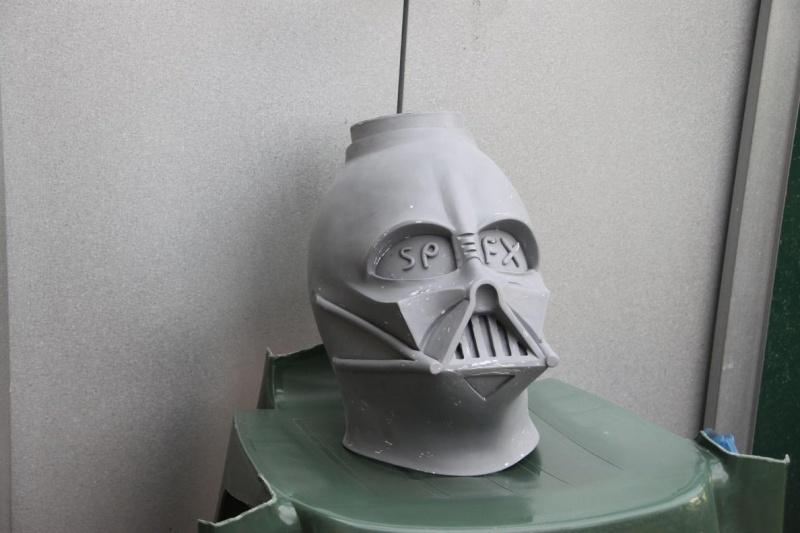 darth vader helmet par DaVinci  - Page 5 Img_4811