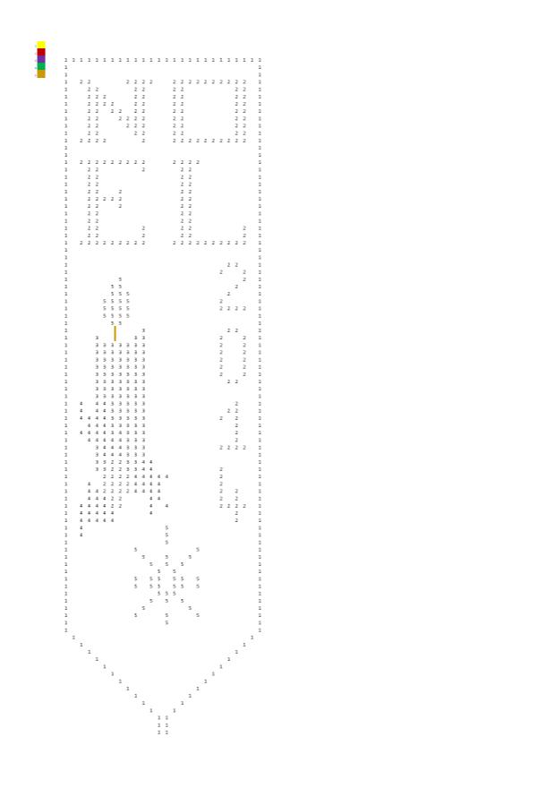 Calendrier de l'avent 2014 - G - Page 3 Excel_10