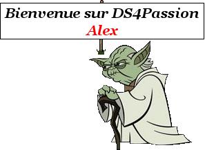 presentation Alex10