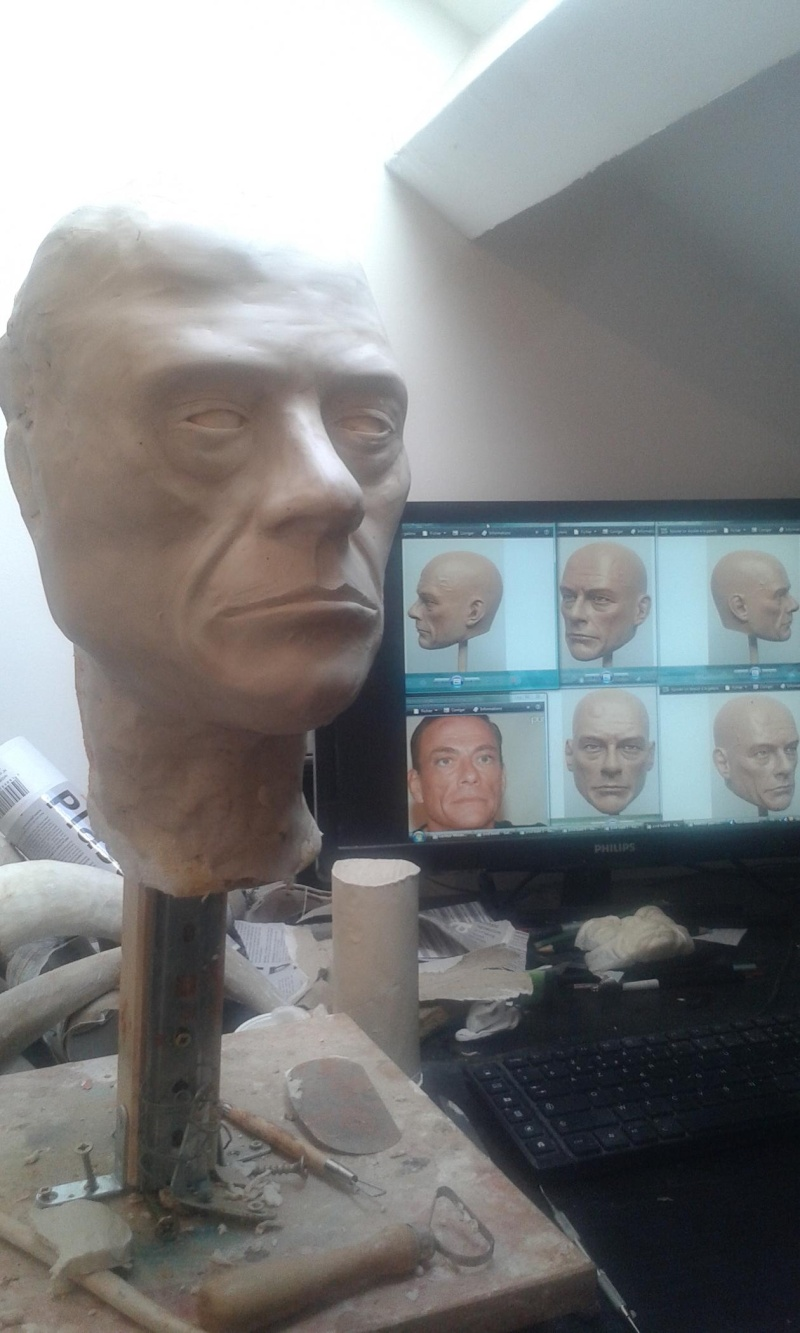 mon buste jean claude vandamme (expandable) 20140510