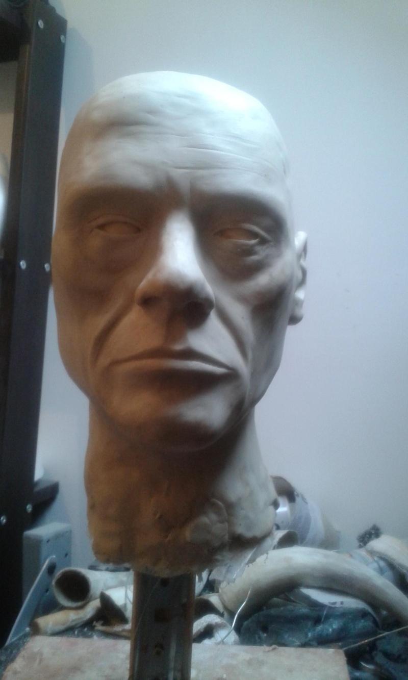 mon buste jean claude vandamme (expandable) 20140511