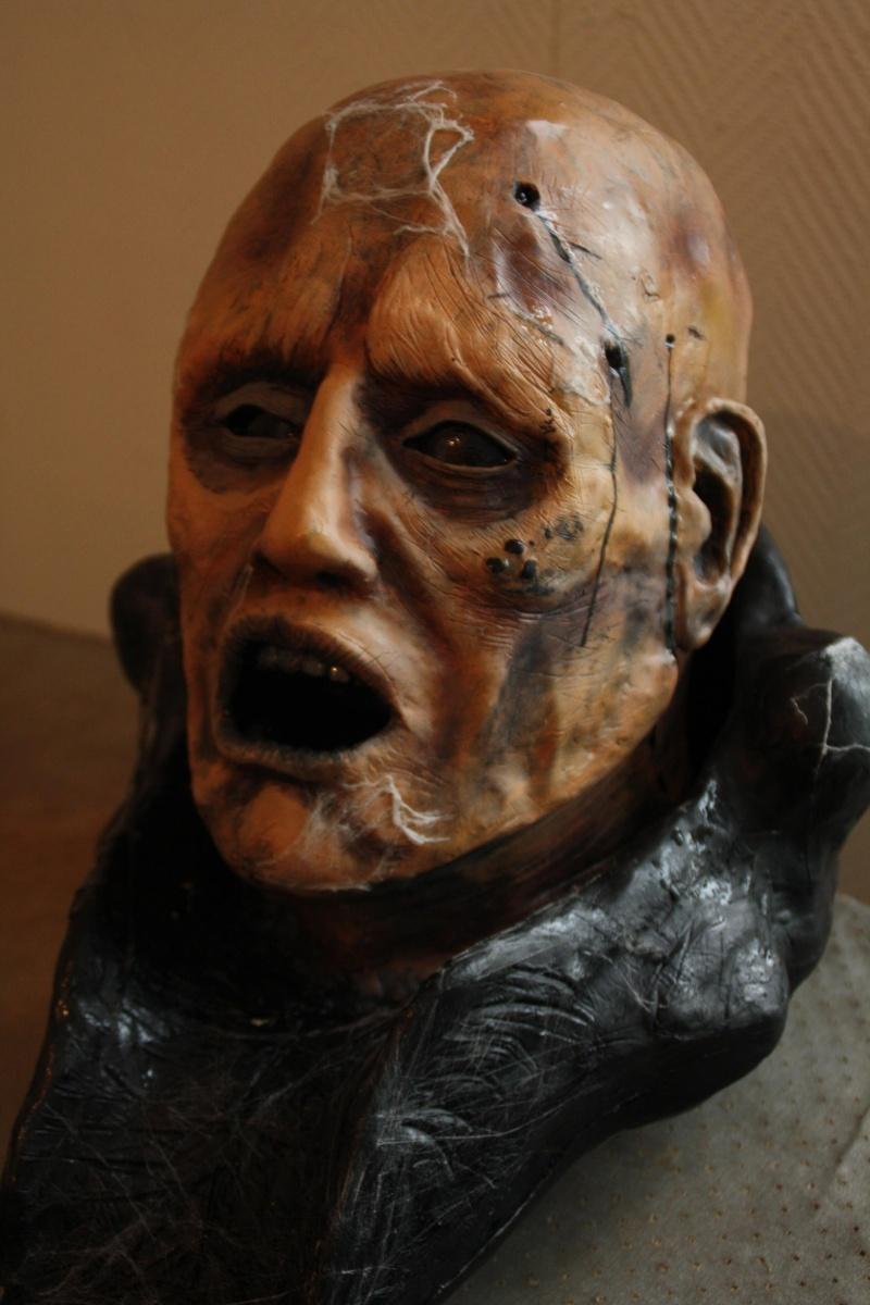 mon buste ingenieur prometheus 1:1 (en deux partie) Img_7715
