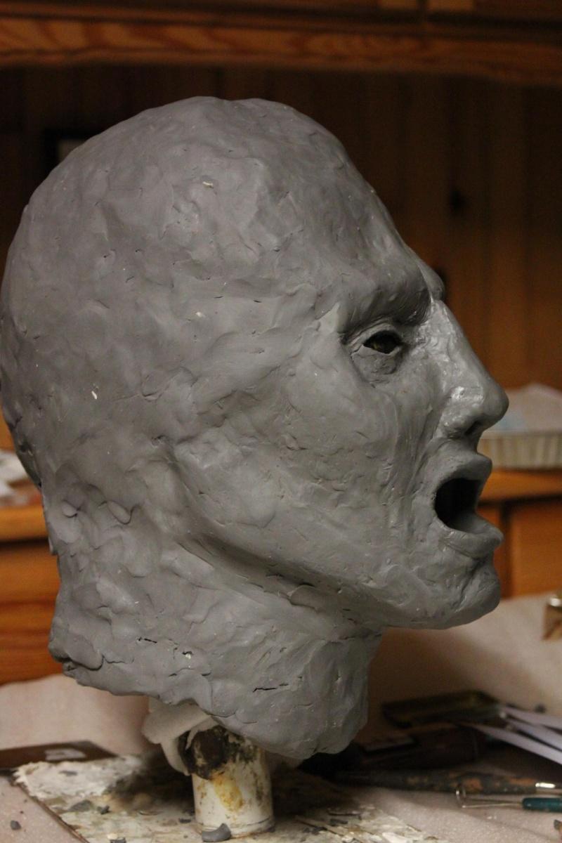 mon buste ingenieur prometheus 1:1 (en deux partie) Img_8010