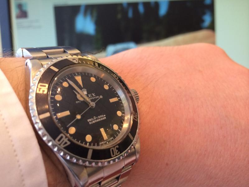 La montre du vendredi 18 juillet  2014 Img_2210