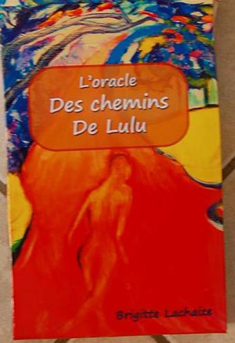 LES CHEMINS DE LULU Par Brigitte Lachaize Les_ch14