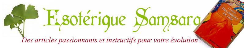 LES CHEMINS DE LULU Par Brigitte Lachaize Oracle19