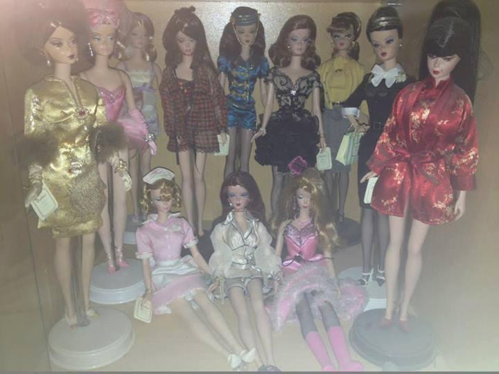 Quelques unes de mes poupées 13797310