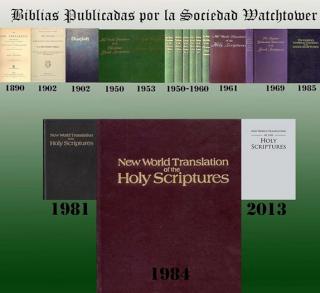 Des bibles produites au Japon Bible_12