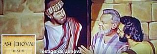 Interdiction du financement étranger des mosquées Porte_10