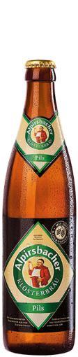Quelle Bière pour Vous? 260x5110