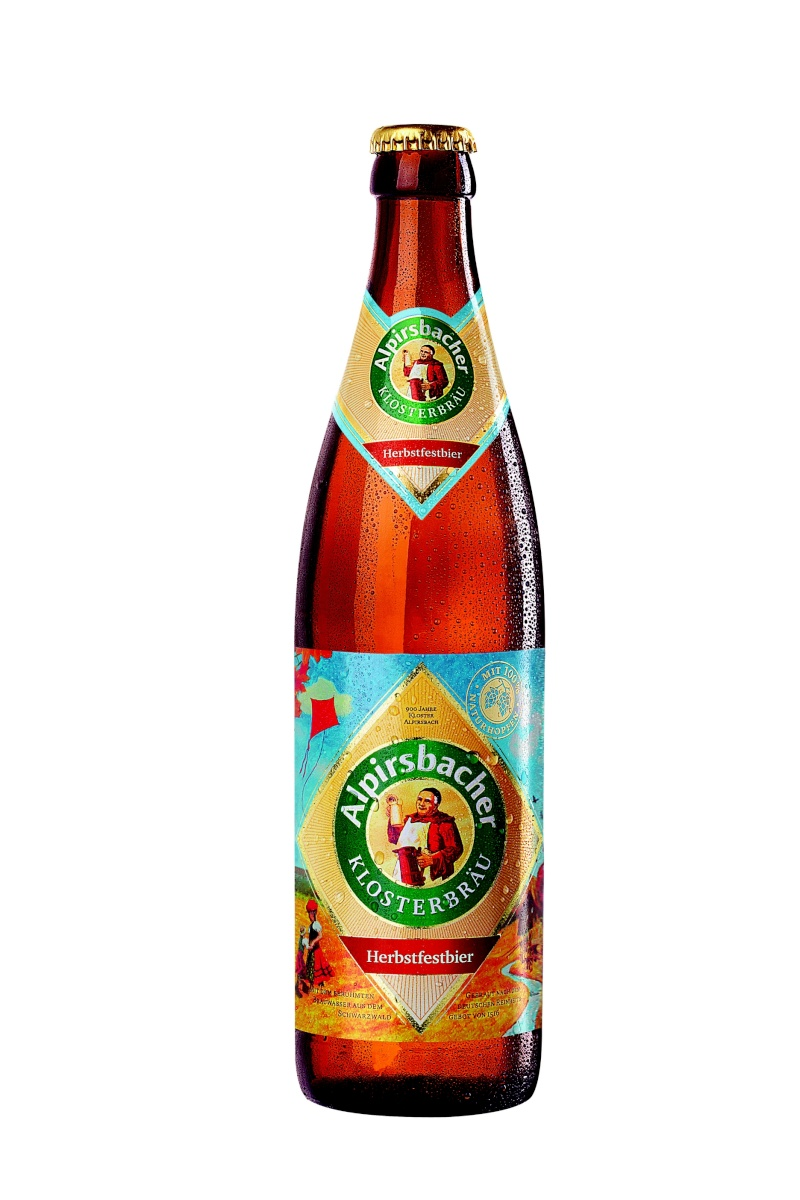 Quelle Bière pour Vous? Herbst10