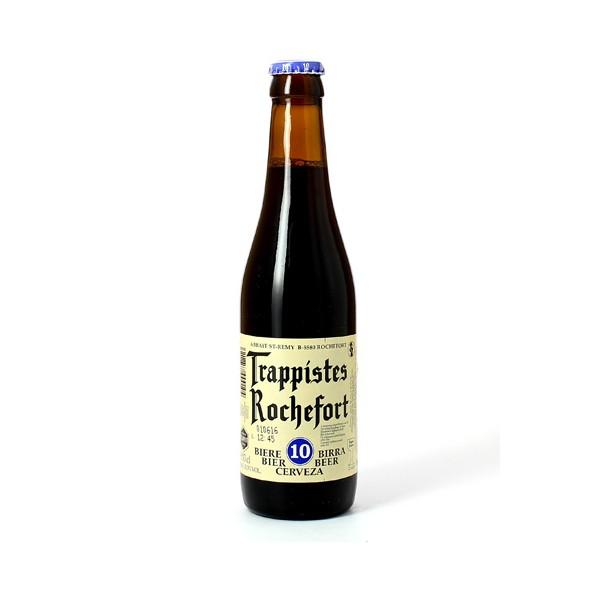 Quelle Bière pour Vous? Rochef10