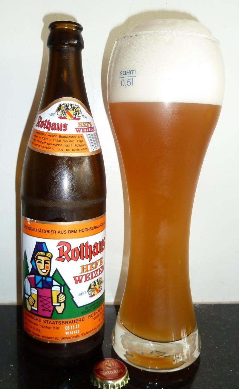 Quelle Bière pour Vous? Rothau10