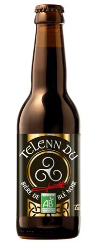 Quelle Bière pour Vous? - Page 2 Telenn10