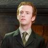 Les personnages du livre Percy10