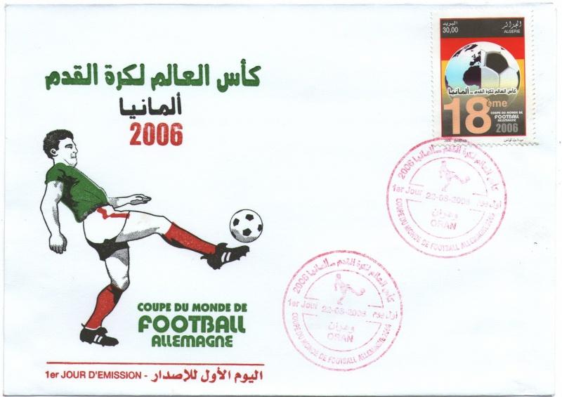 coupe du monde de football - Allemagne 2006 000910