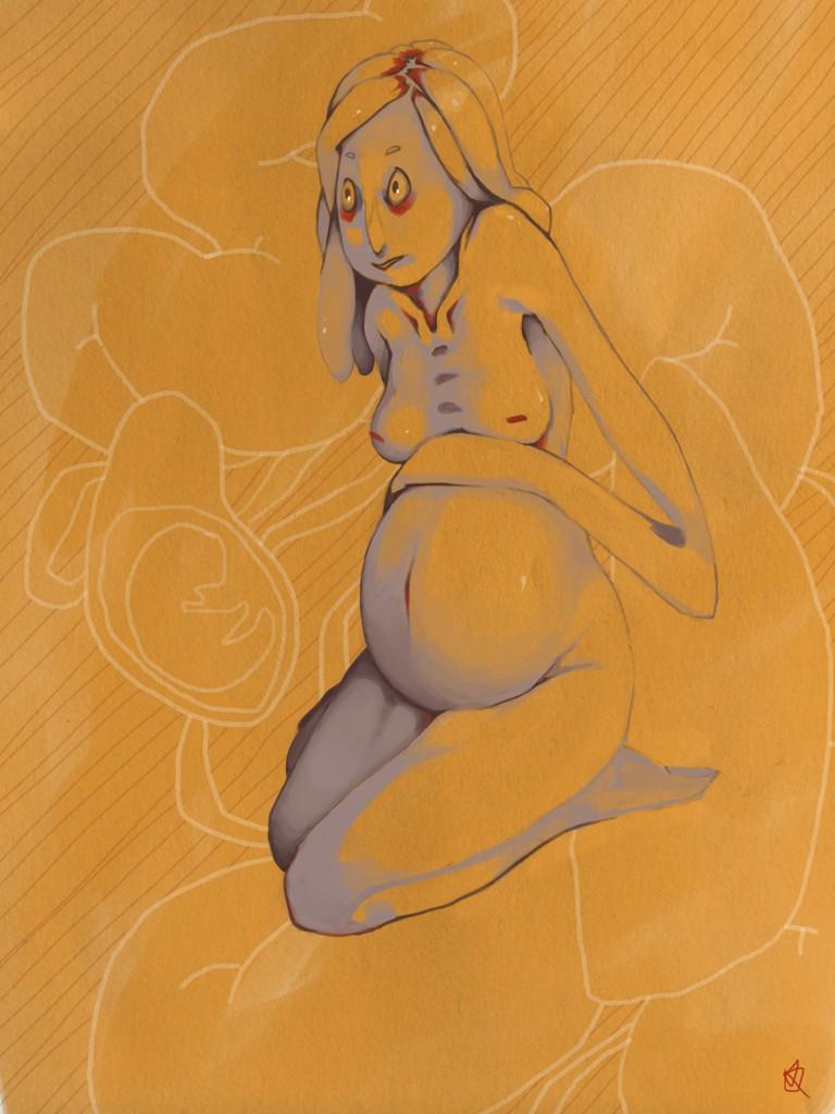 Galerie Duddith [NUDITE] Gelati10
