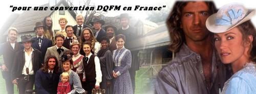 Docteur Quinn Femme Médecin - Portail Bannia11